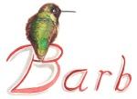 Barb-Hummer-P1