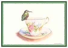 Cup-Hummer-Card-MOTHERSDAY-Graphic