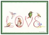 Love-Lettering-Hummer-Card-2