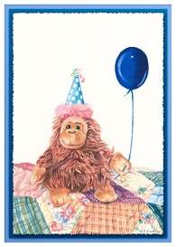 Urang-Blanket-Birthday-Card-Vert