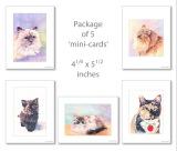 #P5 Cat Pack