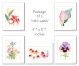 #P3 Flower Pack